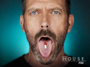 House Series Lessons Thoughts On House Ending Moar Powah