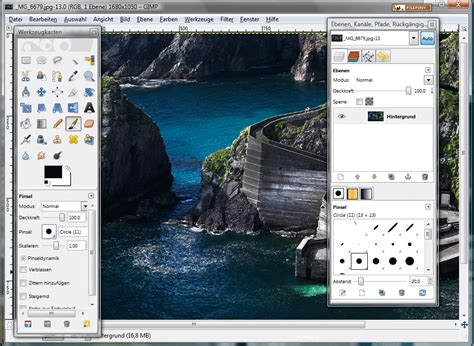 gimp tutorial mac deutsch blog