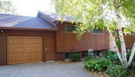 Overhead Door Mankato Impression Doors Overhead Door Company Of Mankato Inc