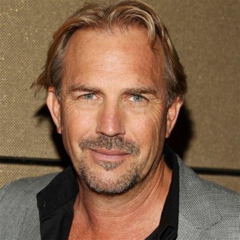 movie actor kevin kevin costner director film actor actor biography