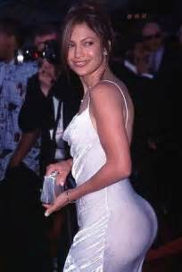 discussion: jlo fake ass? page 2 classic atrl