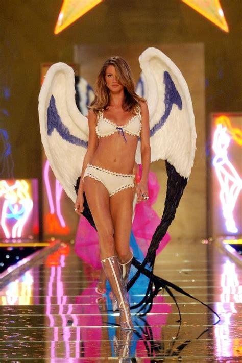 Supermodel Fashion Faceoff Vs Gisele by Photos Supermodel Gisele Bundchen Mrs Tom Brady Retires