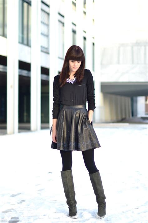 leather skirt 171 search results 171 lovely by