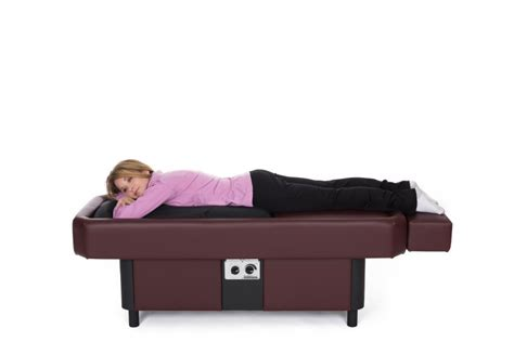 hydro massage bed price hydro massage bed price add value to their practice and their bottom line with beds