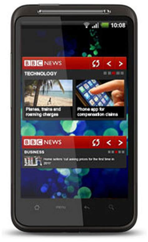 bbc bbc internet blog: bbc news app for android update