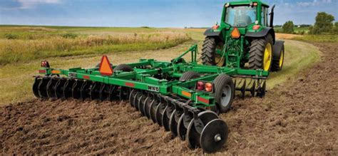 agricole russe la coop 233 ration agricole sino russe r 233 seau international