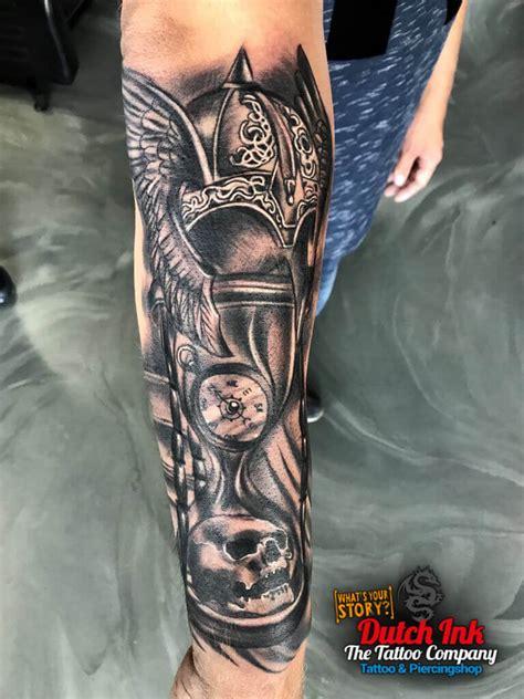 tattoo arm vleugel onderarm tattoo voorbeelden laat je inspireren door dutch