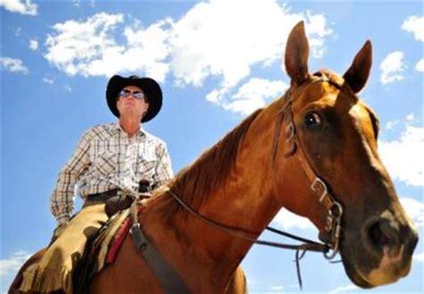 'cowboys & aliens:' boulder county horses gallop onto film