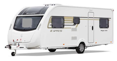 Caravan Awnings For Sale New Sprite Caravans For Sale Swindon Caravans Group