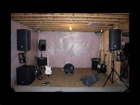Home Band Room Design Home Band Room Design House Design Plans