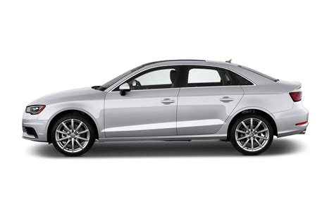 audi a3 review canada 2016 audi a3 reviews and rating motor trend canada