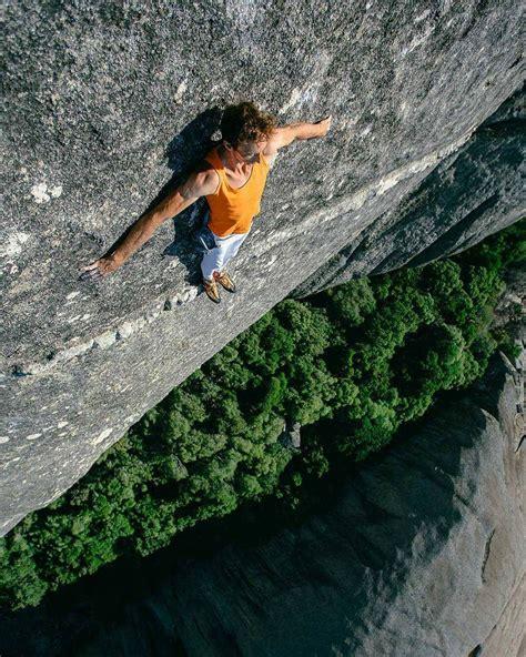 climbing rock climbing bouldering adventure photography