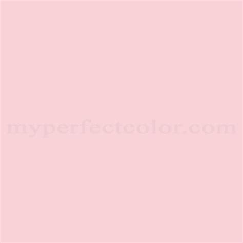 behr paint colors magenta behr 2b28 1 pink impression match paint colors