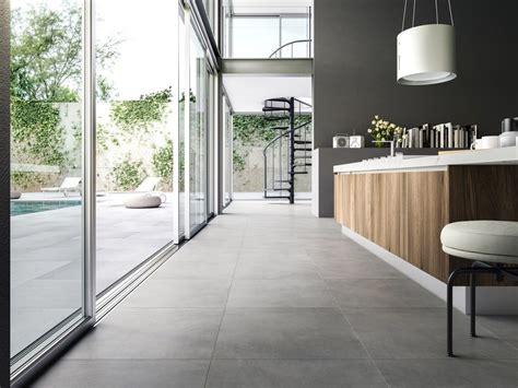 piastrelle pavimento moderno pavimenti moderni