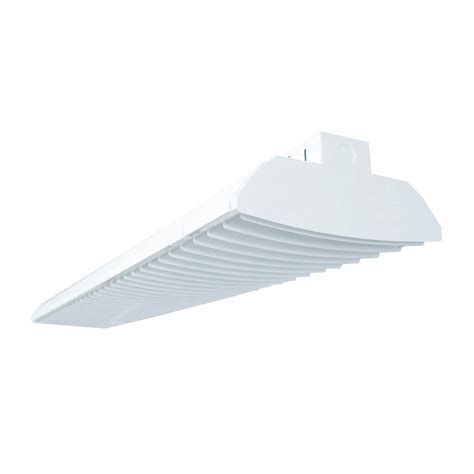 T8 8 Foot Fluorescent Light Fixture Light Fixtures 8 Foot Light Fixtures