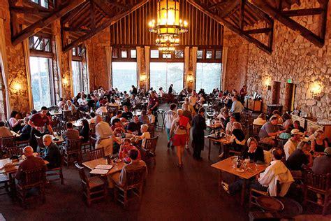 gc restaurants