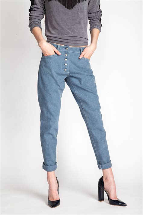 pattern boyfriend jeans coming soon named clothing sewing pattern wyome