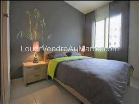 Clim Reversible Pas Cher 403 by Vente Appartement 224 Mohammedia Maroc Residence Avec