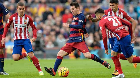 atletico madrid atletico madrid barcelona prediction preview and