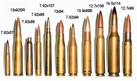 02 anti tank en tank ammo database