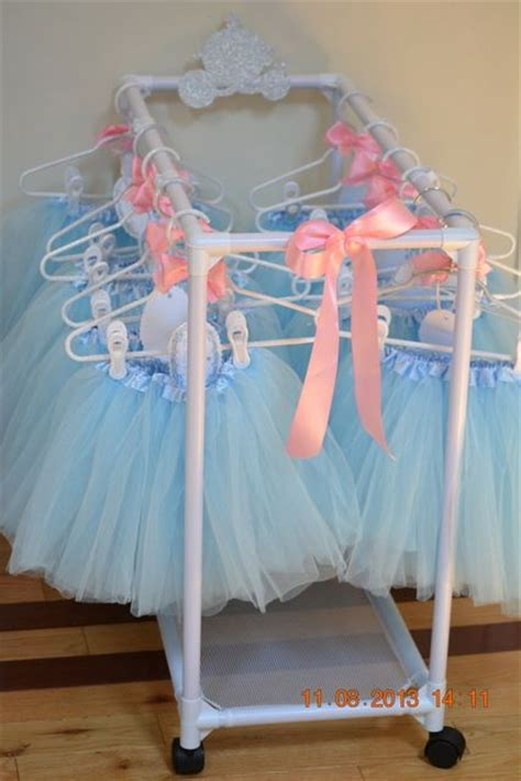 Bantal Cinta Motif Princess Cinderella 122 best tutu patterns images on tulle skirts diy tulle skirt and tulle skirt tutorial