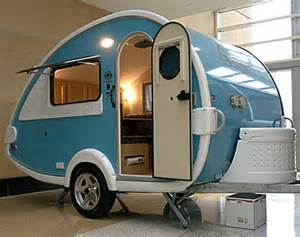 Small Home Trailers Decorating Small Trailer House Home Constructions