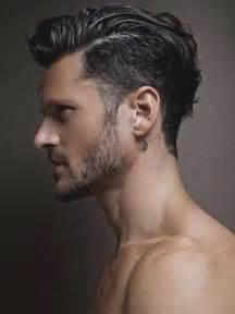 hair mens 30 good short haircuts for men mens hairstyles 2017