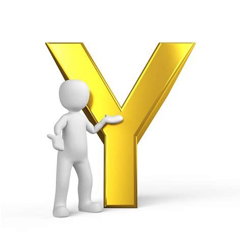 N Y L A by Palabras Con La Letra Y Y Ejemplos De Palabras Con Y