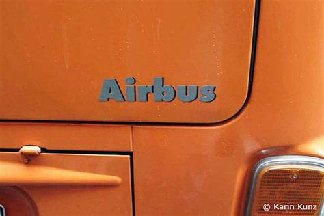 Lustige Autoaufkleber Diesel by Spr 252 Che Rund Um Den Vw Bus Autobild De