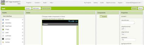membuat aplikasi kuesioner online 5 situs membuat aplikasi android dengan mudah tanpa ngoding