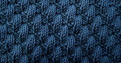 knit and purl stitch patterns left diagonal pattern knit and purl stitch combinations