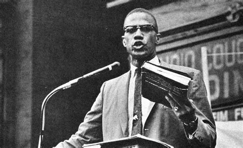biography malcolm x the autobiography of malcom x by malcom x alex haley
