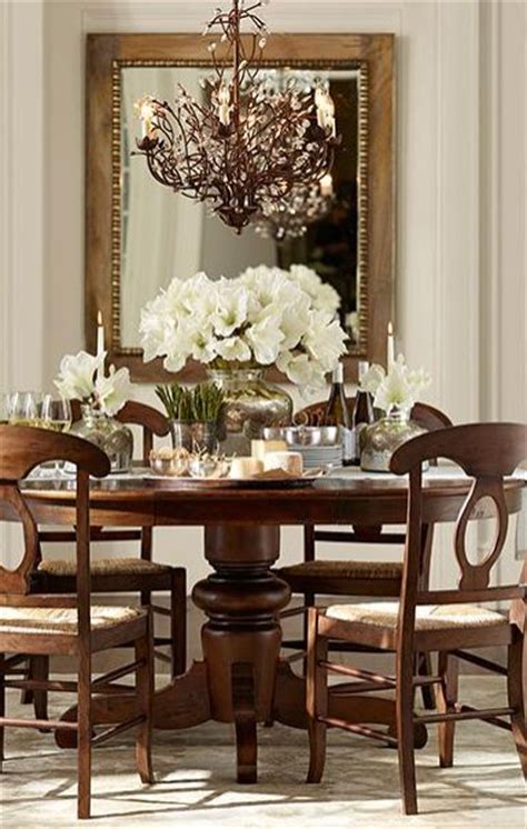 beautiful dining room table chandelier house dining pinterest dining room tables dining rooms chandeliers