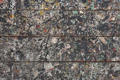 Home Design Exterior Pics by The Jackson Pollock Lee Krasner House Amp Studio East