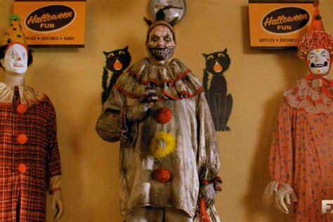 Twisy By Lang Shop american horror story freak show my five favorite