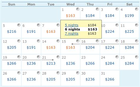 how to find a cheap flight be clever with your cash how to use google flights to find cheapest flights