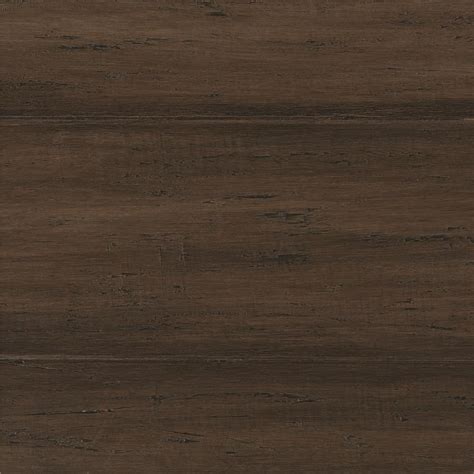 home decorators flooring home decorators collection hand scraped strand woven