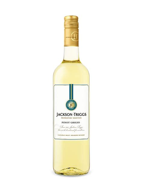 Cid Number Macy S Gift Card - best pinot grigio gift gift ftempo