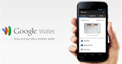 android wallet wallet promo send a new user as as get 5 credit in return