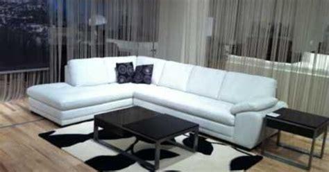 Miami Sectional Sofa Miami Palliser Leather Sectional Price Palliser Miami Sectional Sofa In White Leather