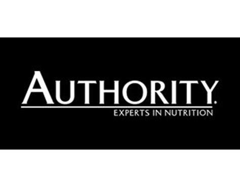 authority grain free food authority grain free food