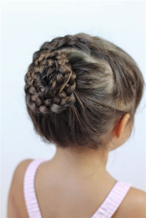 style small hair and freeze it 85 best images about hair on pinterest french braids