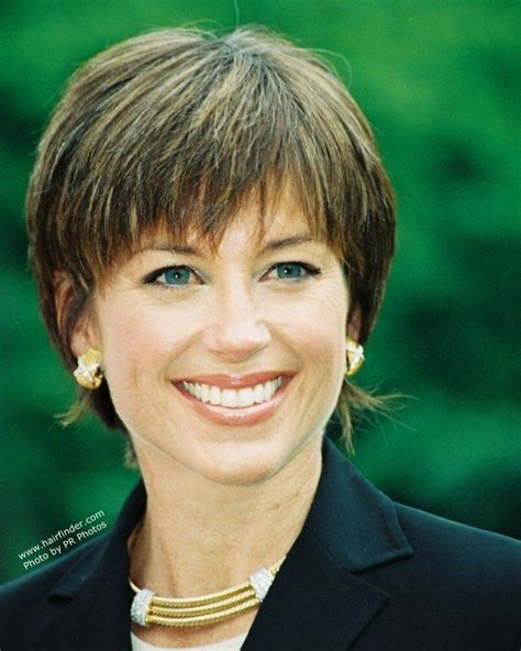 dorothy hamill haircut 2015 dorothy hamill haircut front and back view