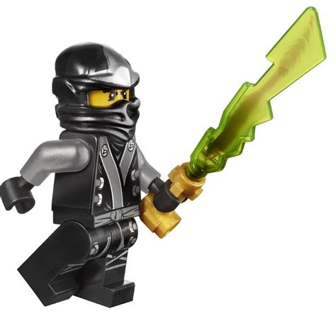 Lego Ninjago Cole Of Earth lego 70502 cole s earth driller i brick city