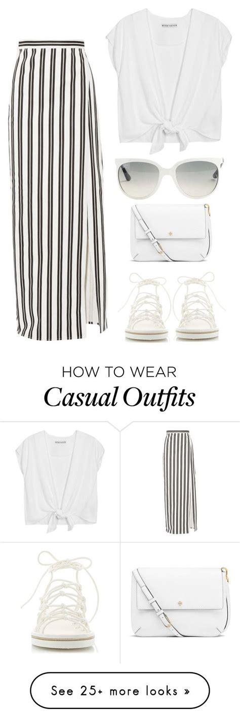 armadio di chloè oltre 25 fantastiche idee su moda minimalista su