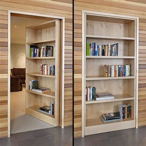 Shelf Doors by Shelves Doors You To Make The Shelf 5 1 2 U2033