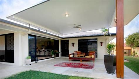 Patio Design Ideas Get Inspired By Photos Of Patios From Patio Designs Australia