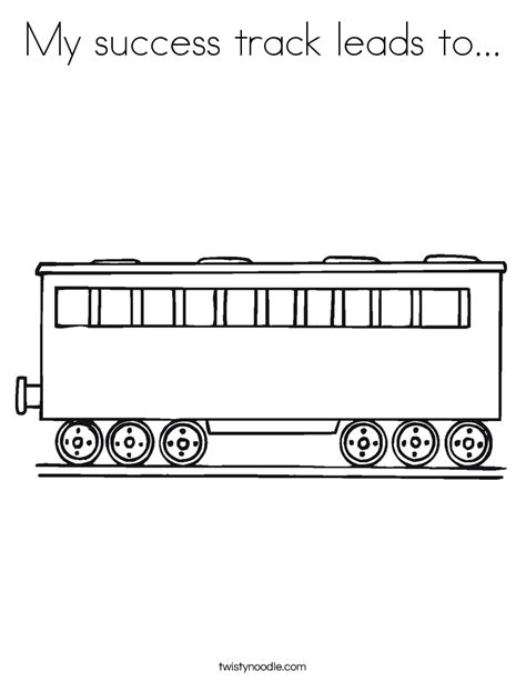 coloring book review track by track track coloring pages coloring pages ideas reviews