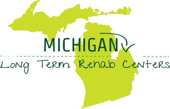 Detox Centers In Michigan by 71 Michigan Term And Rehab Centers