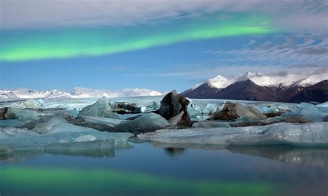 travel deals iceland northern lights iceland northern lights trip with air from gate 1 travel
